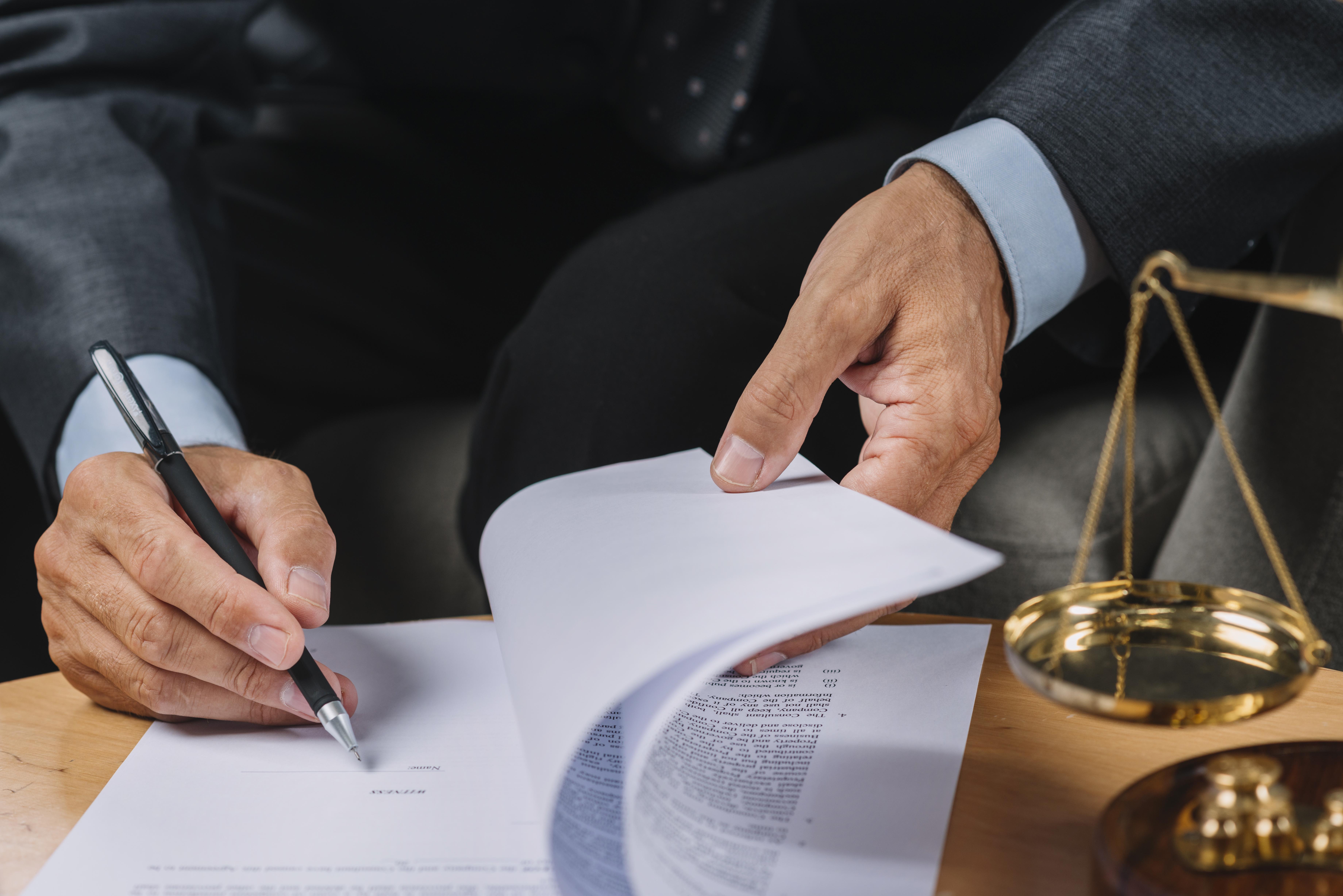 Extinción indemnizada del contrato trabajo por retrasos o impago de salarios