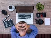 Extinción del contrato por causas objetivas: faltas de asistencia al trabajo
